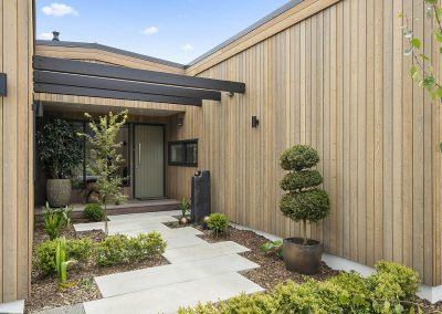 Albizia Grove-Mike Craig Builders Ltd