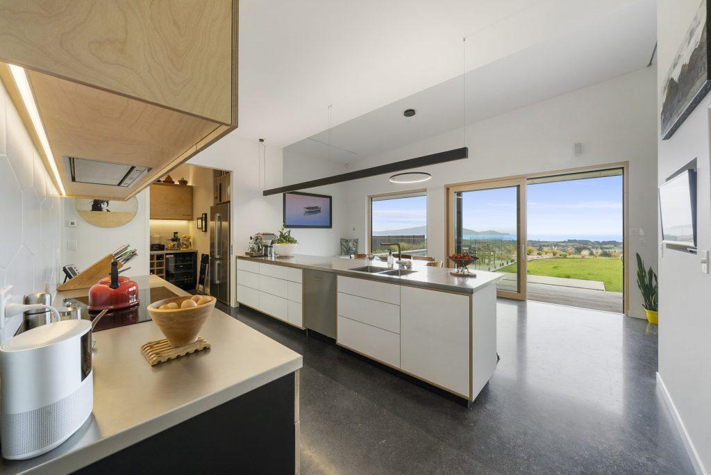 Albizia Grove-Mike Craig Builders Ltd